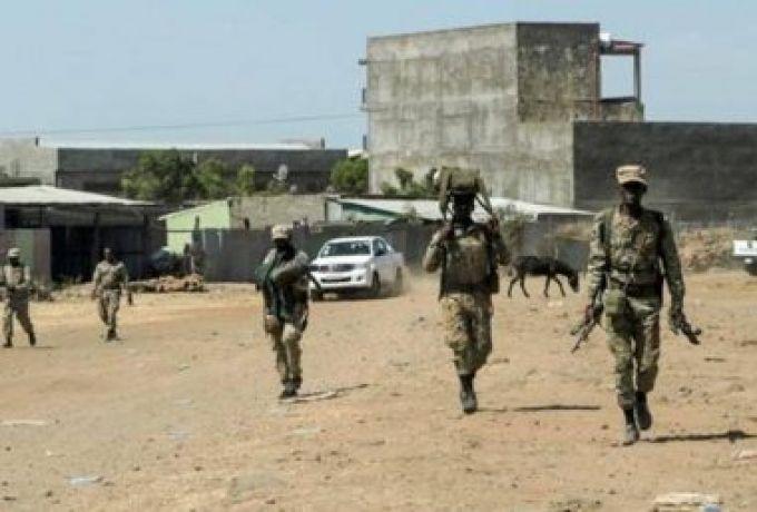 معارك تيغراي الإثيوبية.. حسابات معقدة ومخاوف أمنية سودانية