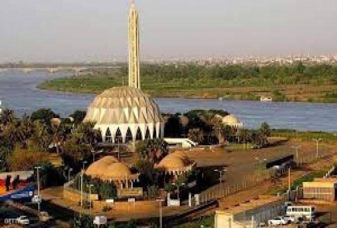 عودة النبض لقلب السودان
