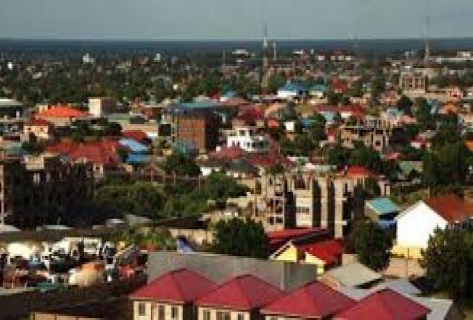 رئيس بعثة الأمم المتحدة في جنوب السودان يدعو الى الإسراع في تشكيل الحكومات الولائية