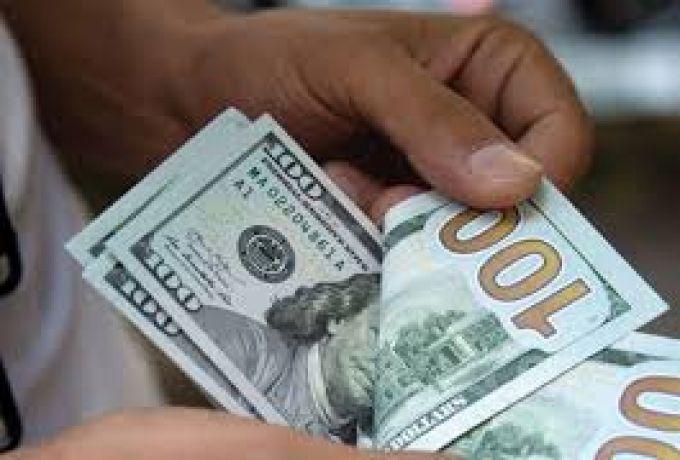 عودة الارتفاع.. سعر الدولار في السودان اليوم الاربعاء 16 ديسمبر 2020م اسعار العملات الاجنبية مقابل الجنيه السوداني من السوق السوداء