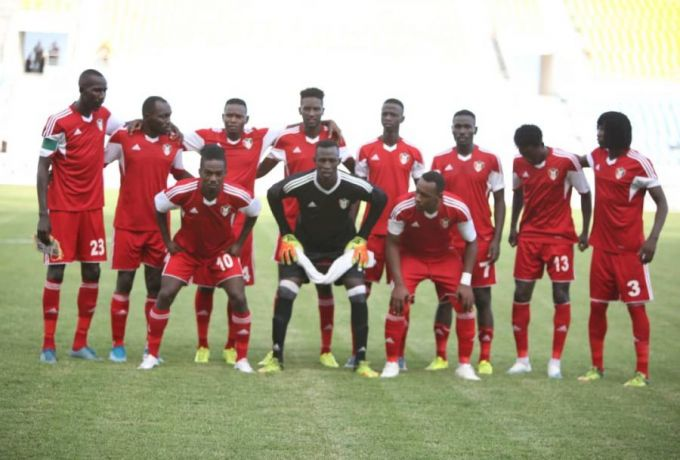 بانوراما .. موقعة غانا تعيد كبرياء الكرة السودانية في 2020