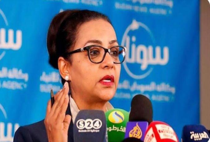 وزيرة المالية تكشف عن خطة موازنة 2021م