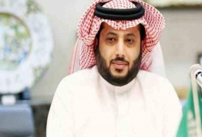 آل الشيخ يسجل اجنبيا للهلال