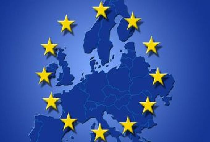 وفد من الاتحاد الأوروبي يصل السودان بالأحد