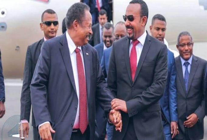 السودان يستدعي سفيره باديس