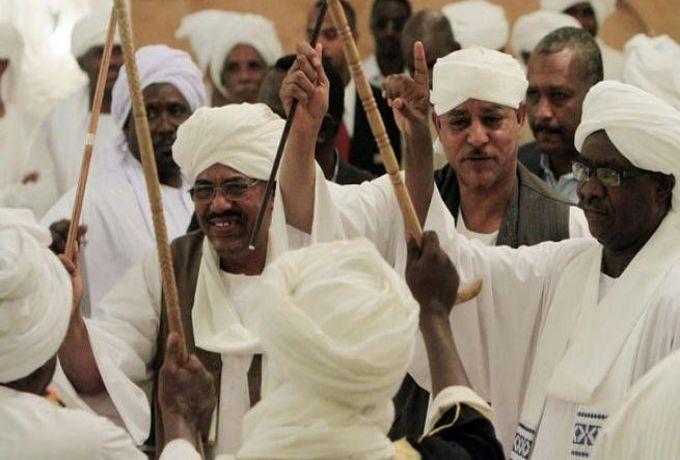السودان..النائب العام يرفض الافراج عن قادة النظام البائد