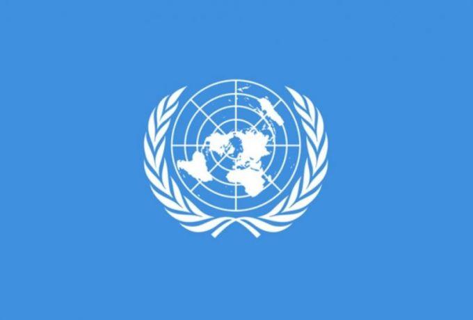 الخرطوم..الأمم المتحدة تدعو إلى تقديم دعم عاجل للسودان