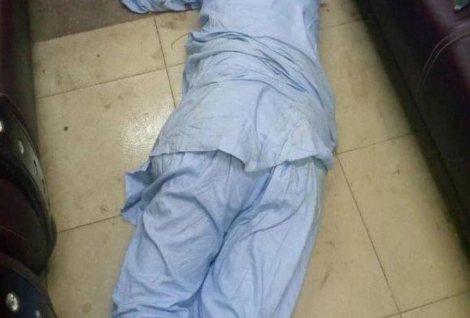 """السلطات تعلن القبض على شقيق """" قتيل طلمبة السوق الشعبي"""" و5 متهمين اساسيين"""