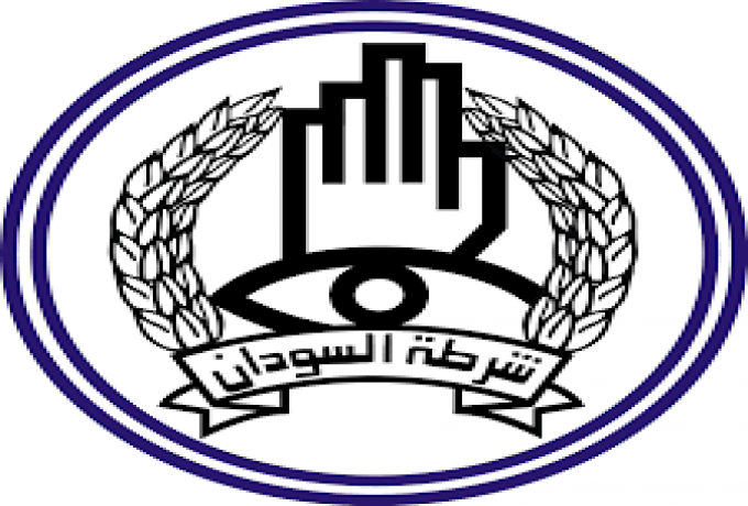 السودان ..تصريحات وصفت بـ(المستفزة) تقود للمطالبة باقالة مدير الشرطة