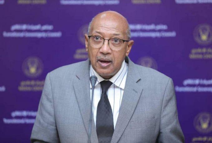 القصة الكاملة لاستقالة وزير الصحة عمر النجيب