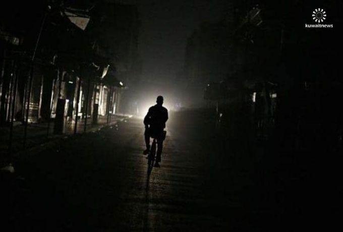 ضو البيت:مجهودات جبارة لزيادة انتاج الكهربا في رمضان