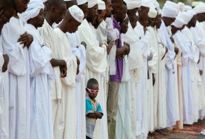 توجيهات لوزير الشؤون الدينيه والأوقاف بشأن الصلاة في المساجد