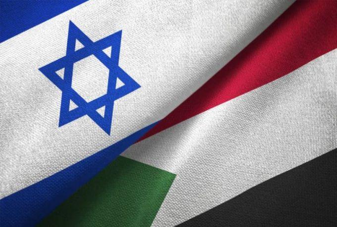 حزب الأمة القومي يرفض إرسال وفد رسمي لإسرائيل