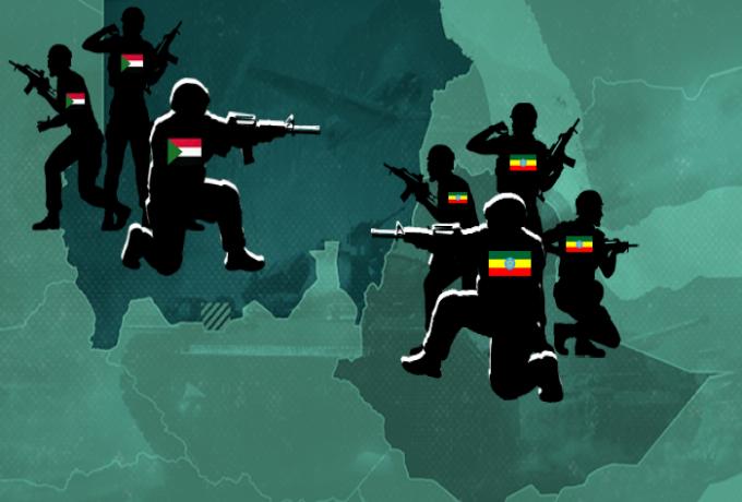 السودان يرد على تصريحات إثيوبيا بشأن دق طبول الحرب