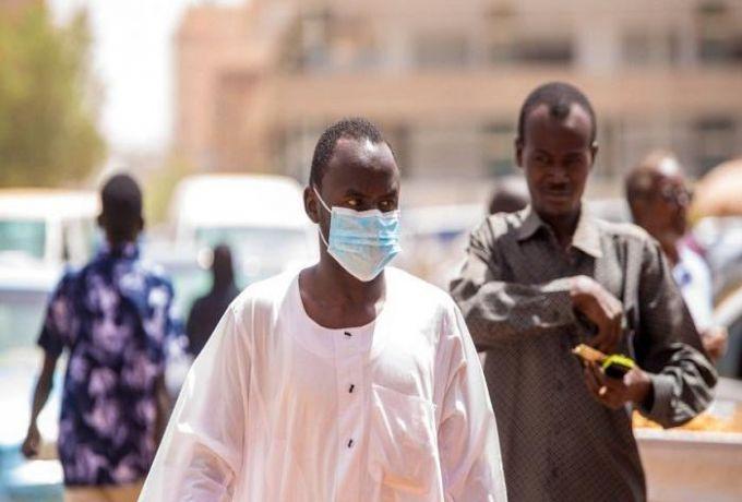 وزارة الصحة تعلن عن مقترح لفرض لبس الكمامات بالمؤسسات الحكومية