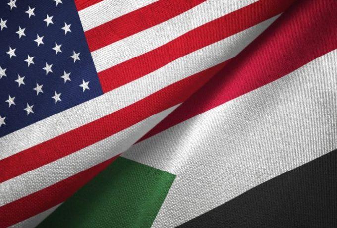 مسؤول أمريكي يكشف مفاجأة حول السودان