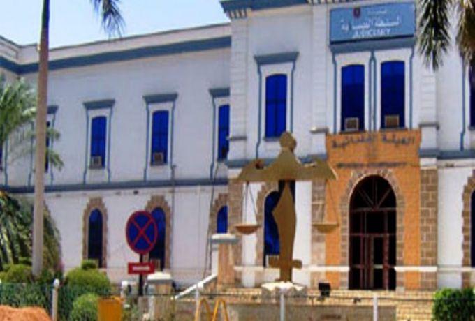 المحكمة تؤيد قرار وزارة التربية بخصوص مدرسة ايه بي سي