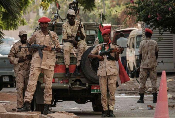 ماذا يعني سحب قوات حميدتي من حرب اليمن؟
