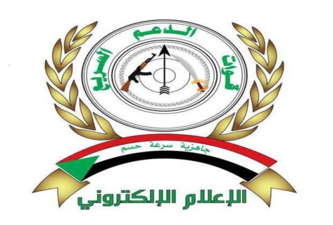 نائب قائد قوات « الدعم السريع » يكشف أسرار « ليلة التغيير » في السودان