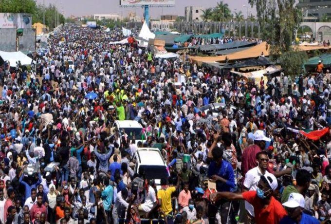 مجزرة القيادة.. السودان: عام على فض الاعتصام ولا محاكمات للجناة