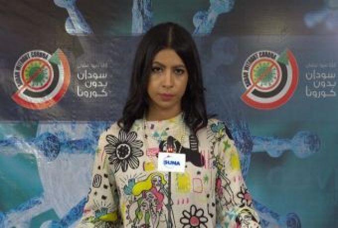 ارتفاع المعدل الوبائي لفيروس كورونا بولاية الخرطوم