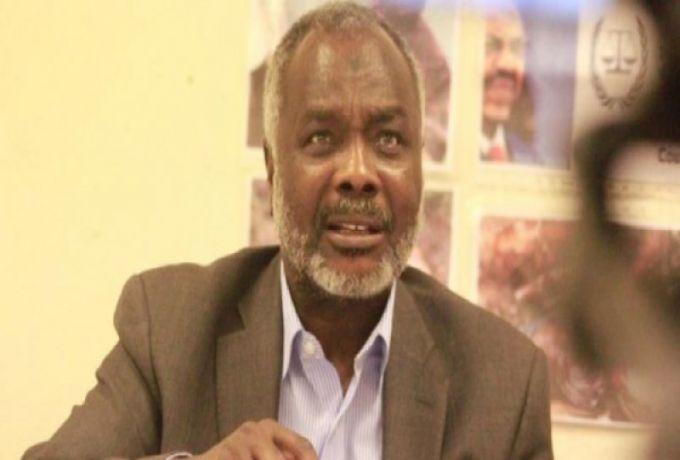السودان يبحث مع اثيوبيا التعاون التجاري