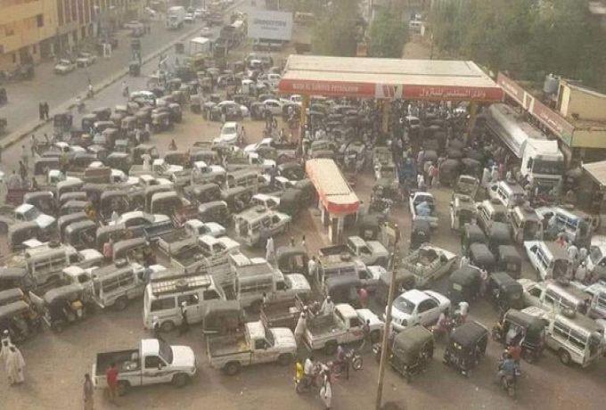تصريحات جديدة للطاقة حول رفع أسعار الوقود – زيادة جديدة