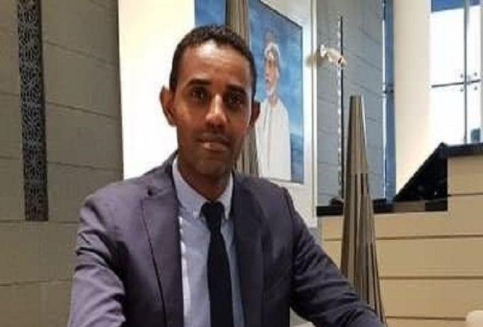 تعرف على نائب محافظ بنك السودان الجديد ..من هو؟