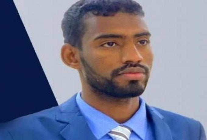 السعودية: سجن إعلامي سوداني بسبب تغريدات نقدية