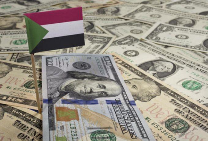تعرف على سعر الدولار في المزاد الثامن للنقد الأجنبي