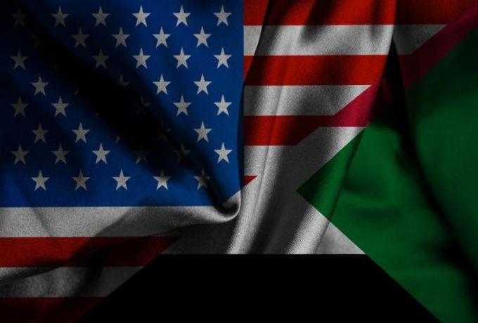 """واشنطن:هناك بعض الأشياء المثيرة القادمة في الطريق في علاقة امريكا مع السودان """"ترقبوها"""""""