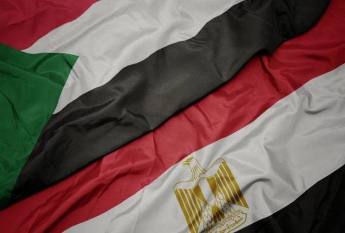 مسؤولو البلدين بحثوا تنسيق رعاية المغتربين..مصر والسودان يعززان التعاون في الهجرة وحقوق الإنسان
