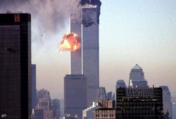 لماذا فشلت القاعدة في تكرار هجمات كبيرة مثل 11 سبتمبر؟
