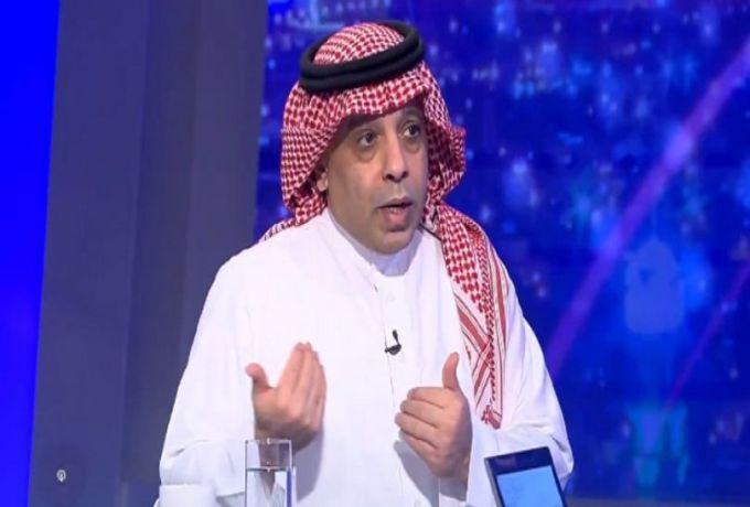 كاتب سعودي يكتب جيشا مصر والسودان… حماة الأوطان