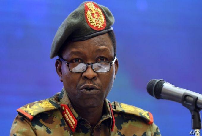 وفد رفيع المستوى يغادر إلى شرق السودان غدًا الأحد