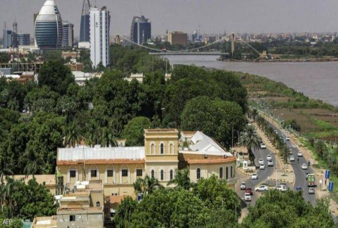 السودان.. تحذيرات من خطر الإخوان على الأجهزة العدلية
