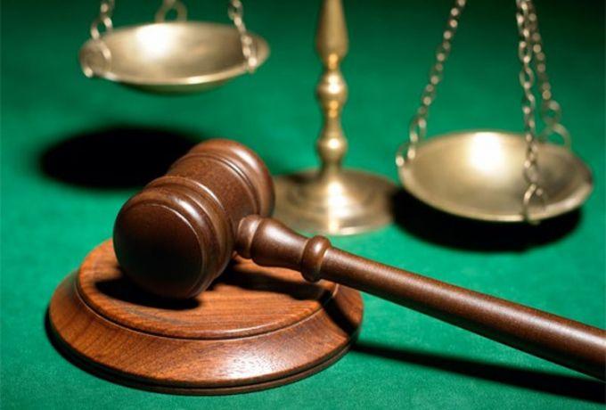 المحكمة العليا تؤيد قرار براءة عبد الباسط حمزة
